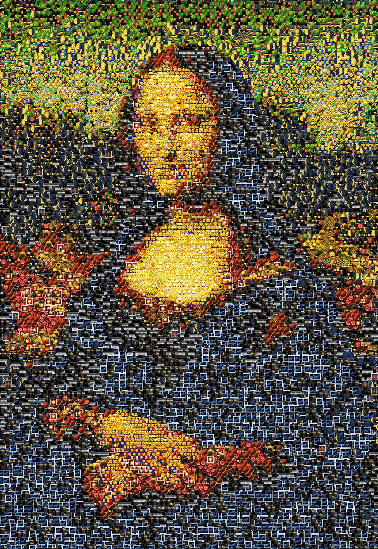 7_forweb_Mona-Lisa-painting-by-Leonardo-da-Vinci_emoji-art-Natalya-Nova.jpg