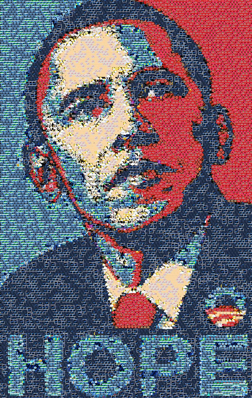 8_forweb_Barack-Obama-'Hope'-poster-by-Shepard-Fairey_emoji-art-Natalya-Nova.jpg