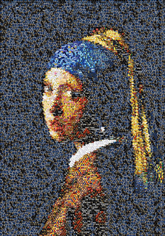 8_forweb_'Girl-with-a-Pearl-Earring'-painting-by-Johannes-Vermeer_emoji-art-Natalya-Nova.jpg