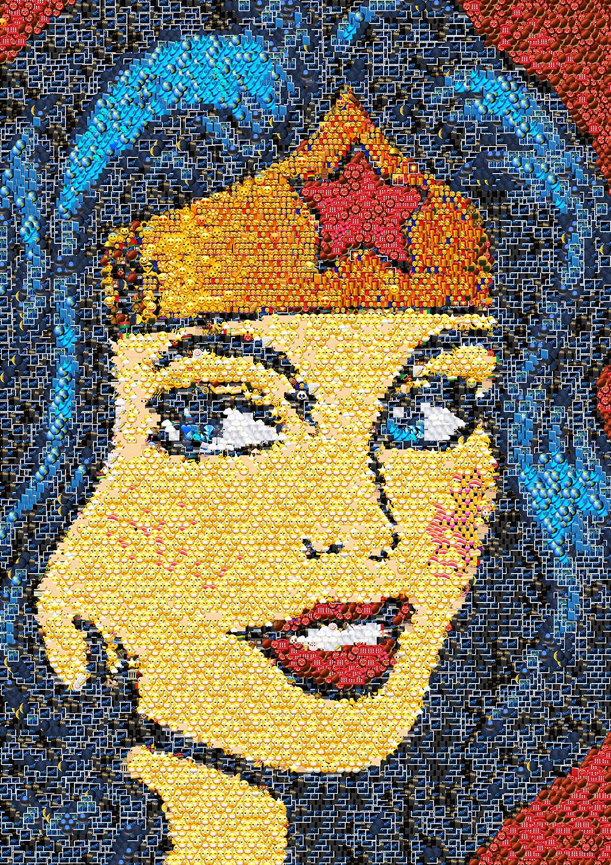 11_forweb_Wonder-Woman_emoji-art-Natalya-Nova.jpg