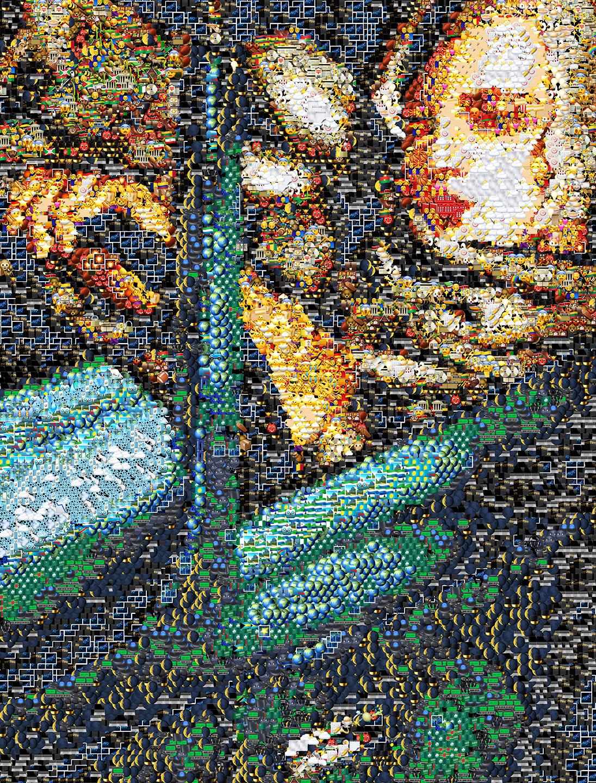 13_forweb_'Self-Portrait-in-the-Green-Bugatti'-painting-by-Tamara-de-Lempicka.jpg