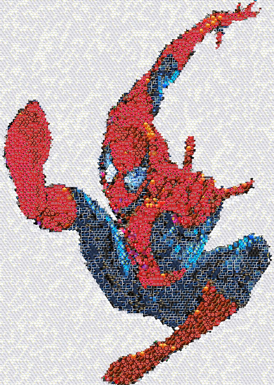 13_forweb_Spider-Man_emoji-art-Natalya-Nova.jpg