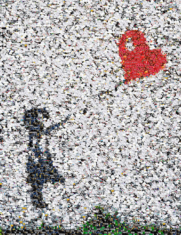 14_forweb_Banksy_emoji-art-Natalya-Nova.jpg