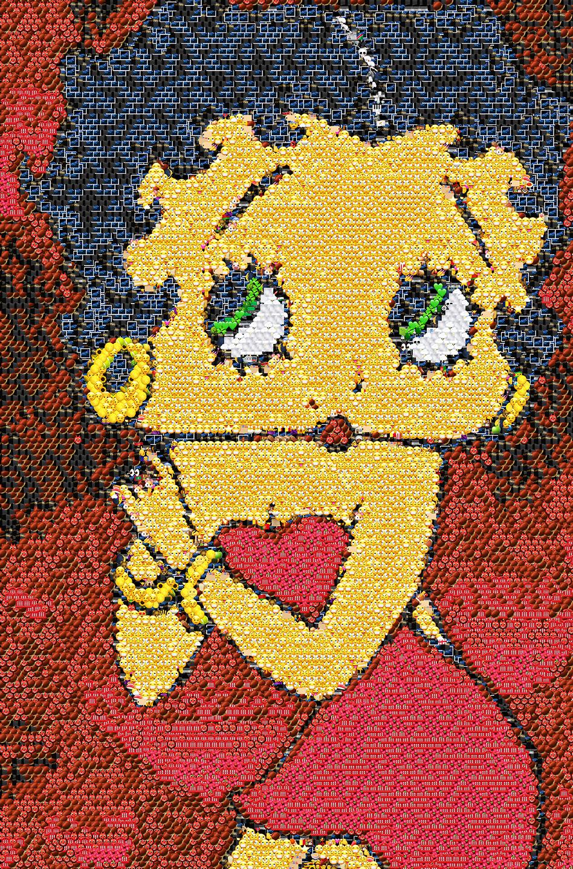 15_forweb_Betty-Boop_emoji-art-Natalya-Nova.jpg
