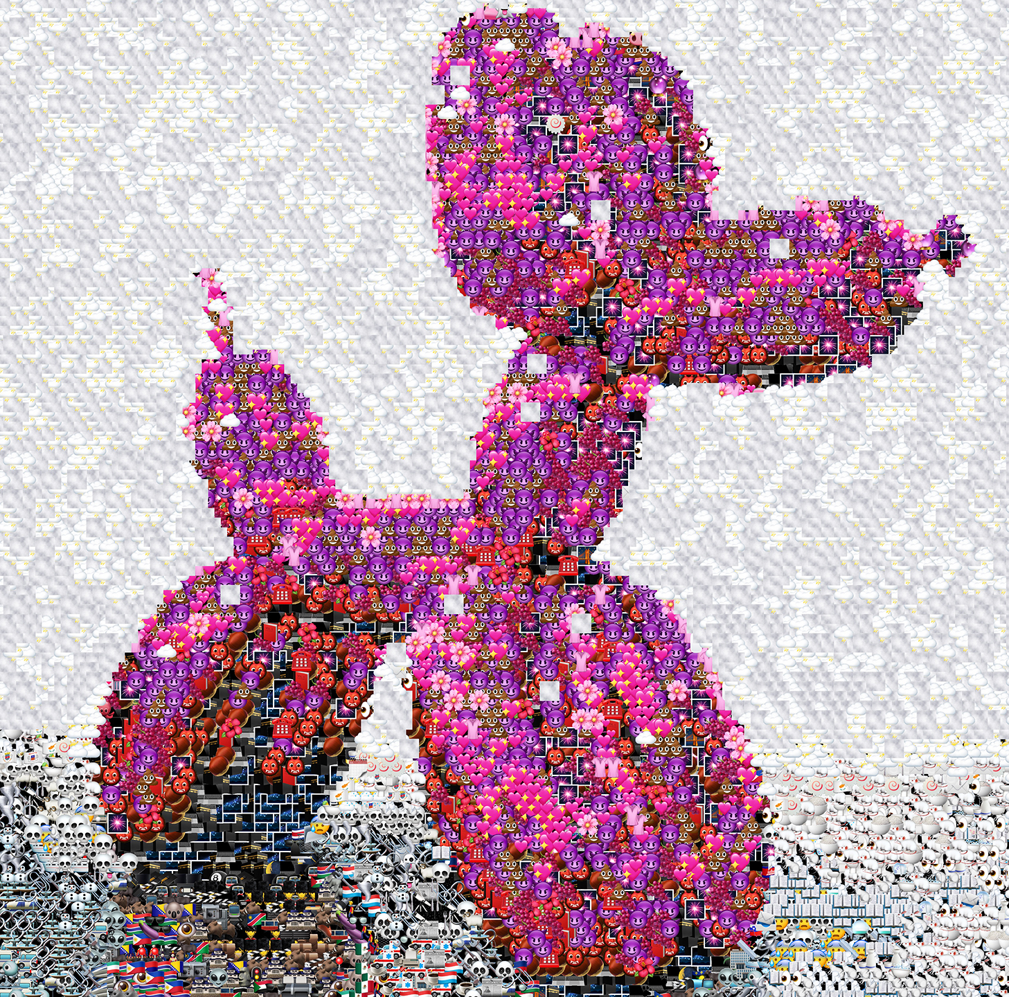 19_forweb_Jeff-Koons-'Balloon-Dog'_emoji-art-Natalya-Nova.jpg