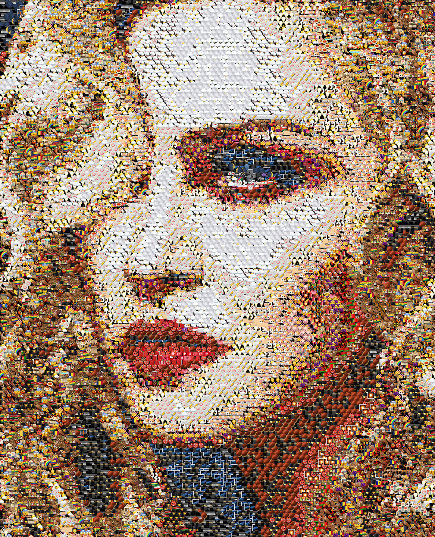Madonna_forweb.jpg