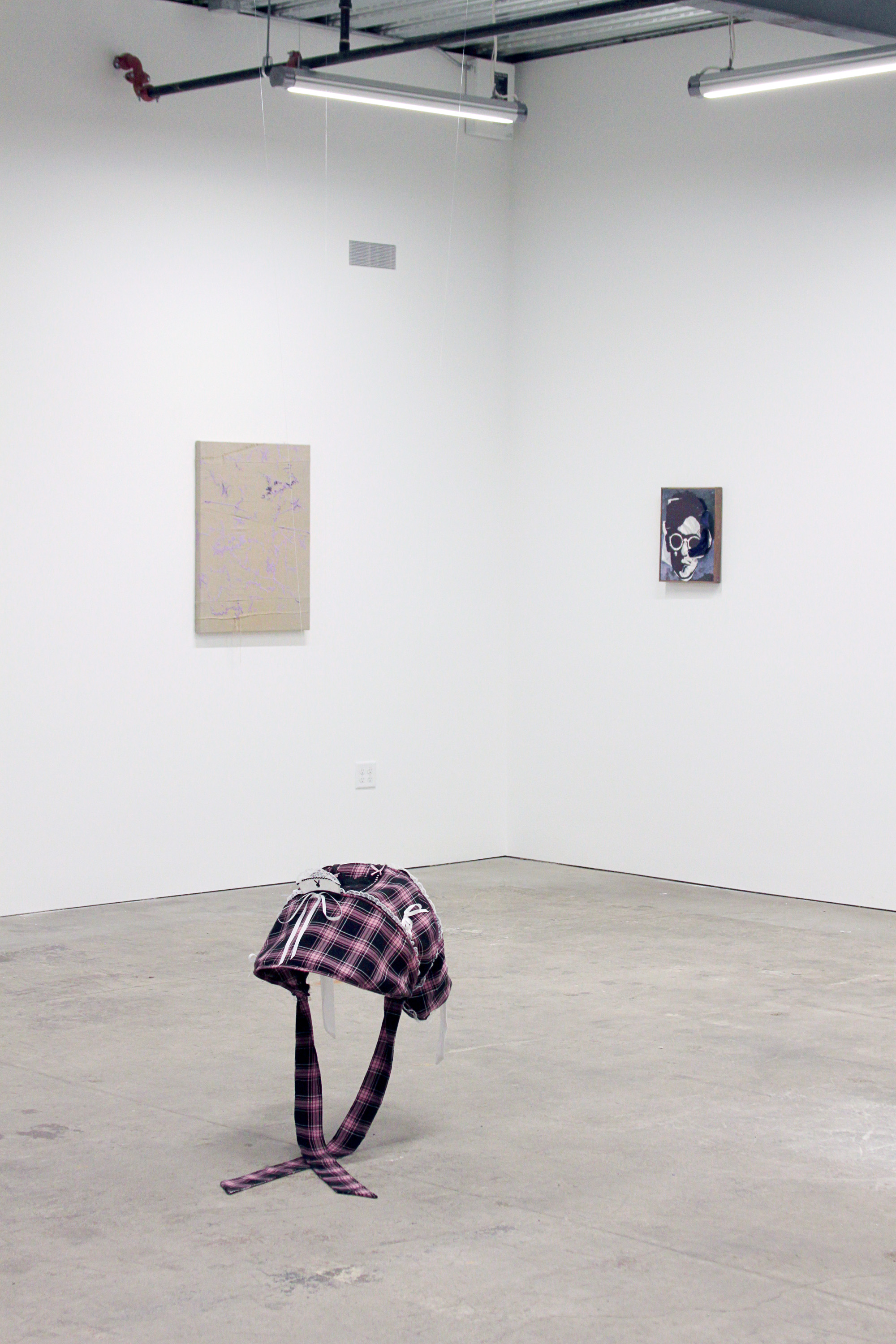 8_Group_Install_21_Springsteen_Gallery_Wrath_Pin_Face_Binned_at_Et_Al_Etc_at_Minnesota_Street_Project.jpg