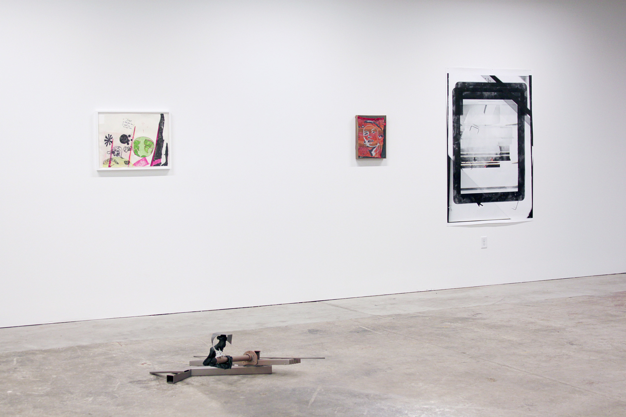 28_Group_Install_14_Springsteen_Gallery_Wrath_Pin_Face_Binned_at_Et_Al_Etc_at_Minnesota_Street_Project.jpg