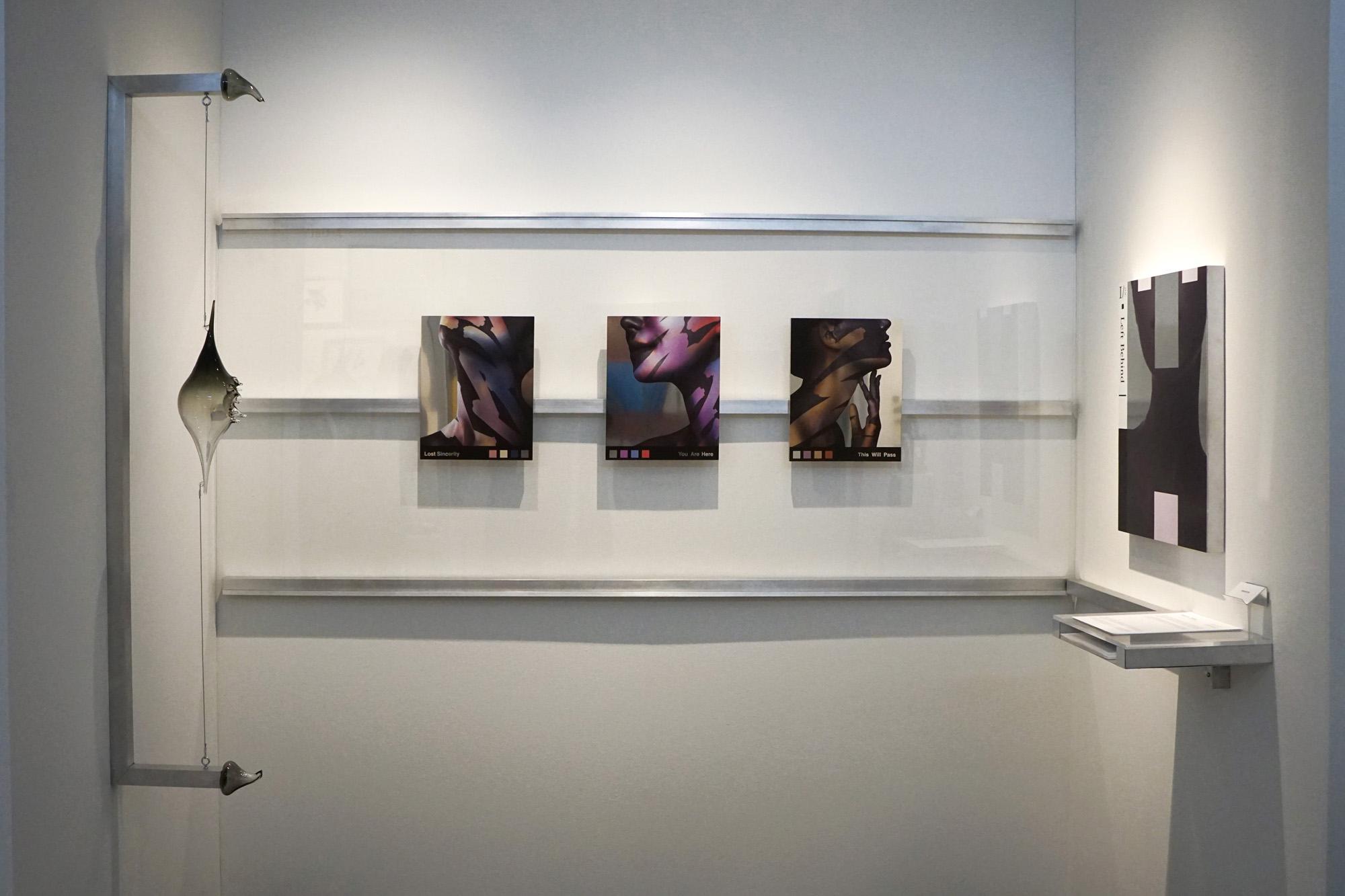Alex_Ito_NADA_Miami_Springsteen_gallery_1