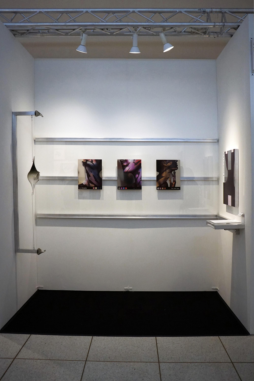 Alex_Ito_NADA_Miami_Springsteen_gallery_4