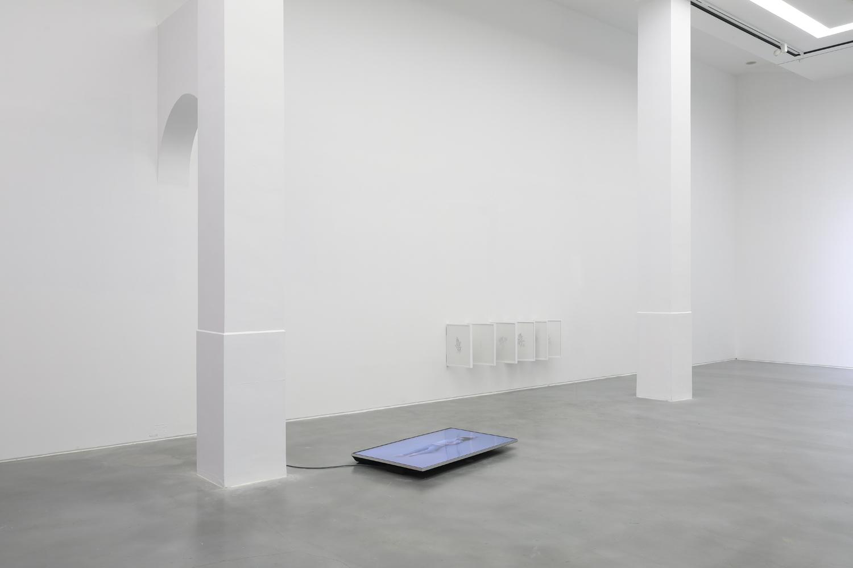 2_Condo_Shanghai_Springsteen_Gallery_1301PE_A+_Contemporary.jpg