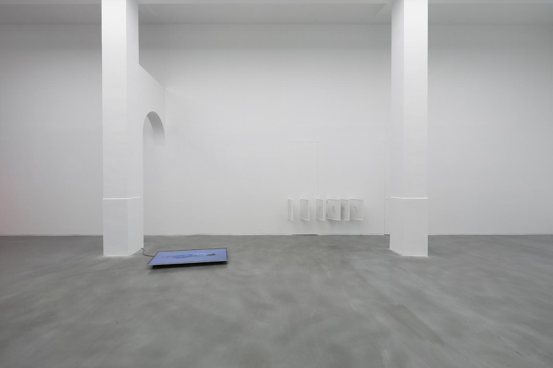 4_Condo_Shanghai_Springsteen_Gallery_1301PE_A+_Contemporary.jpg