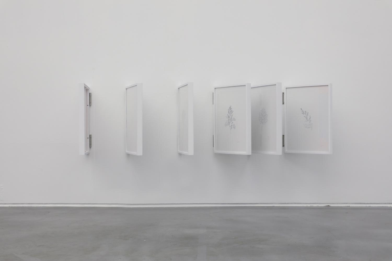 5_Condo_Shanghai_Springsteen_Gallery_1301PE_A+_Contemporary.jpg