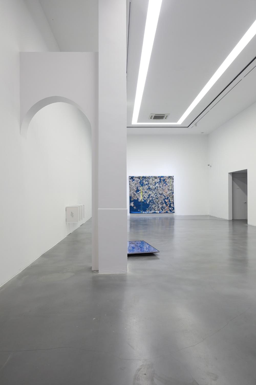 6_Condo_Shanghai_Springsteen_Gallery_1301PE_A+_Contemporary.jpg