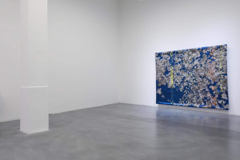 7_Condo_Shanghai_Springsteen_Gallery_1301PE_A+_Contemporary.jpg