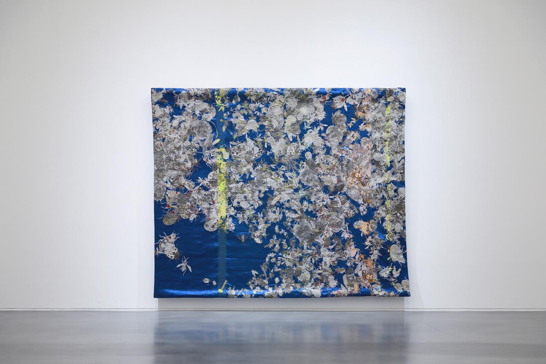 9_Condo_Shanghai_Springsteen_Gallery_1301PE_A+_Contemporary.jpg
