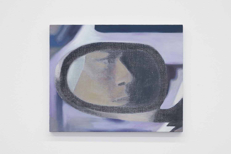 15_Condo_Shanghai_Springsteen_Gallery_1301PE_A+_Contemporary.jpg