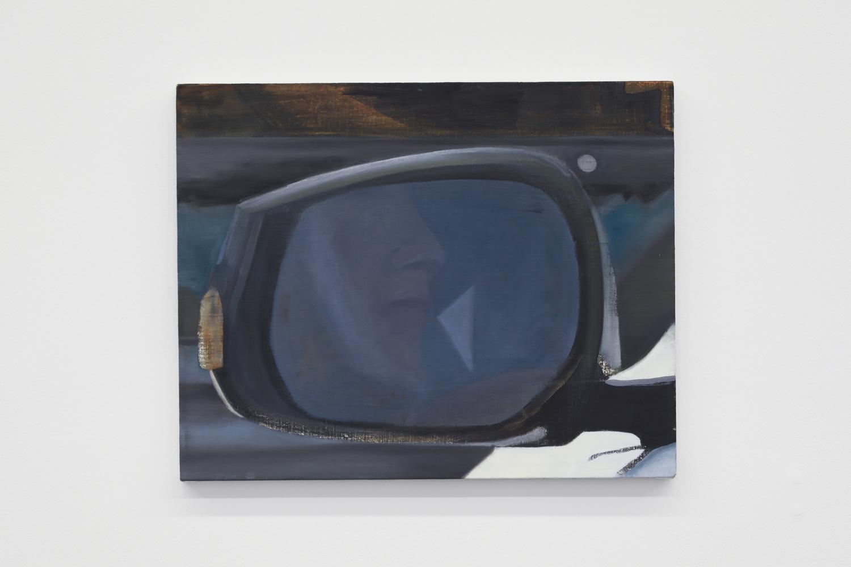 16_Condo_Shanghai_Springsteen_Gallery_1301PE_A+_Contemporary.jpg