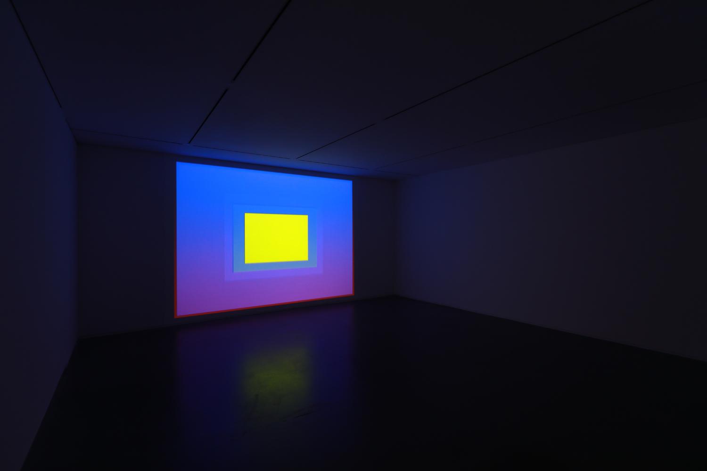 24_Condo_Shanghai_Springsteen_Gallery_1301PE_A+_Contemporary.jpg