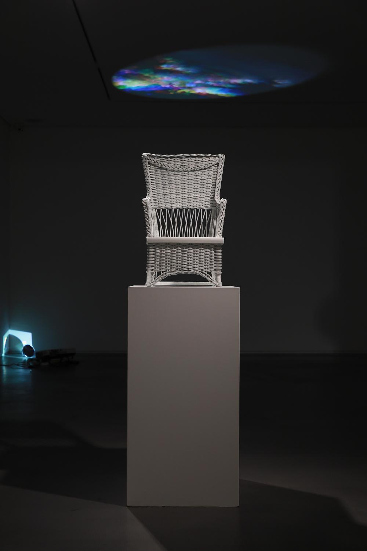 38_Condo_Shanghai_Springsteen_Gallery_1301PE_A+_Contemporary.jpg