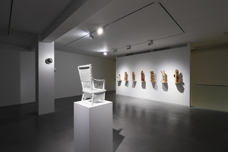 41_Condo_Shanghai_Springsteen_Gallery_1301PE_A+_Contemporary.jpg