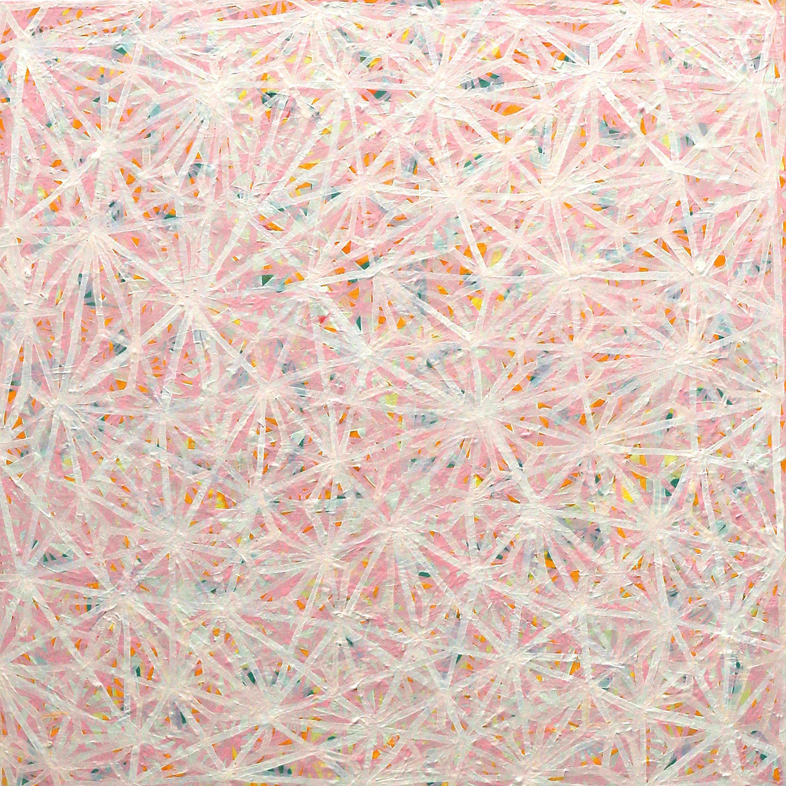 Pink-Grid.jpg