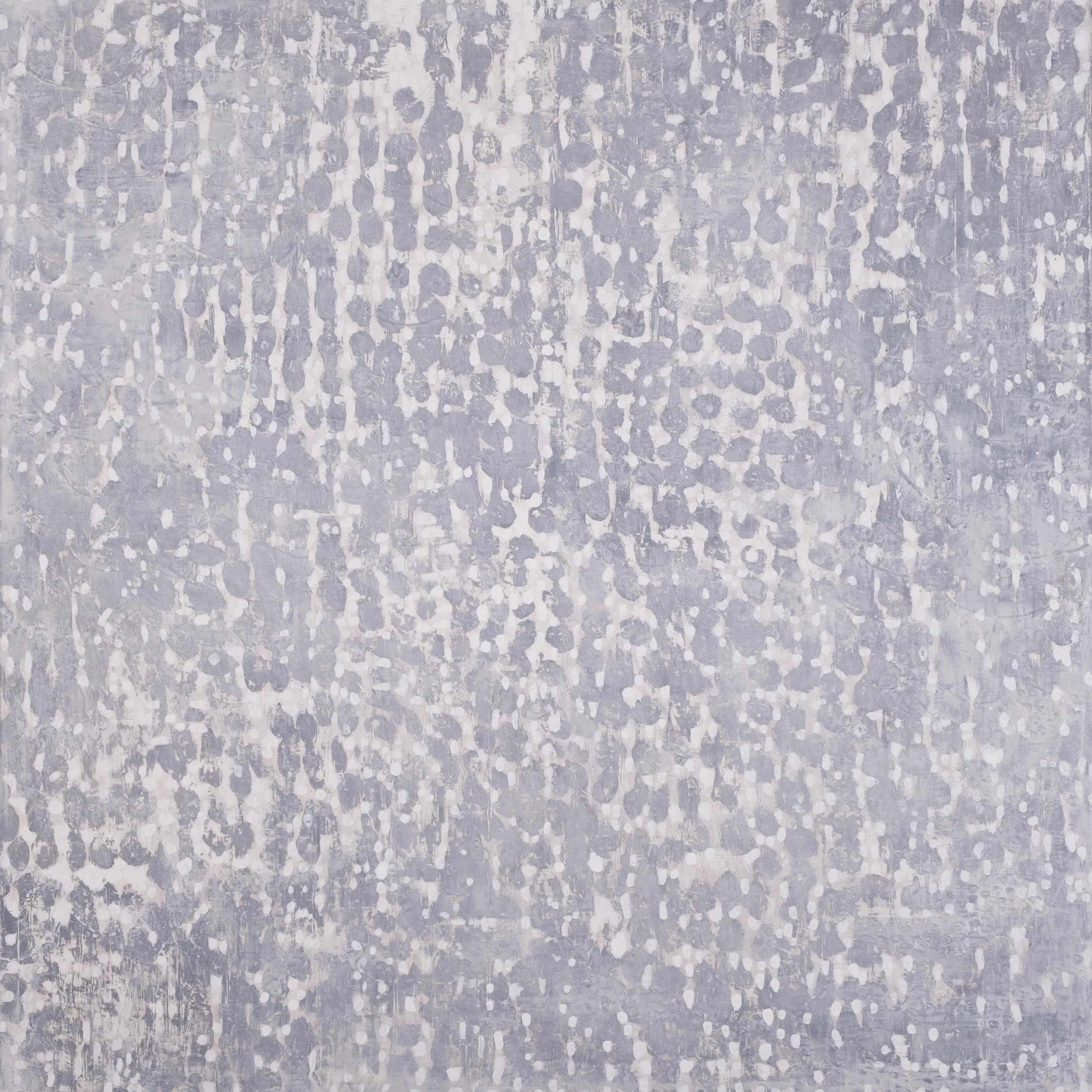 random grey dots.jpg