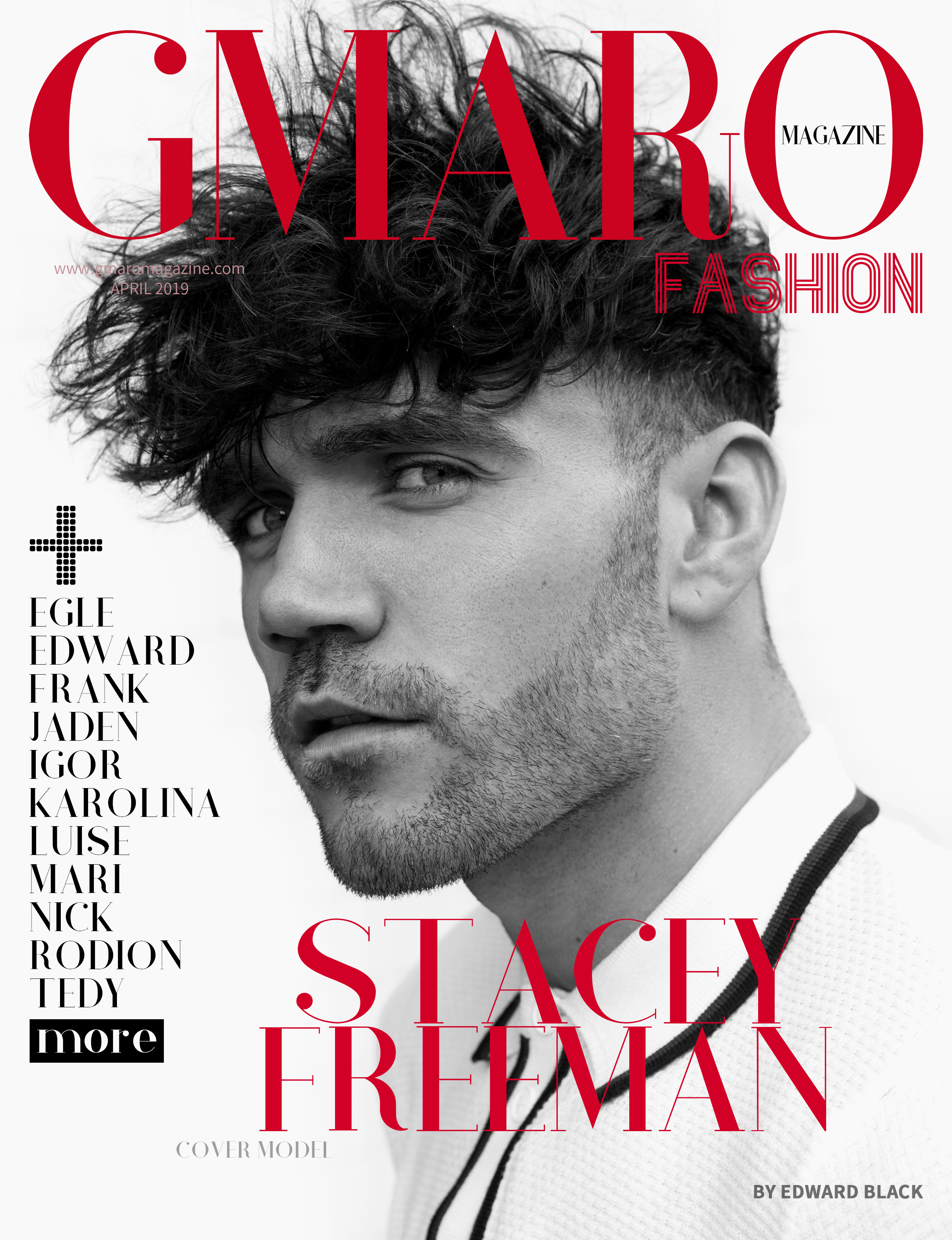 COVER-GMARO Magazine APRIL 2019 ISSUE.jpg