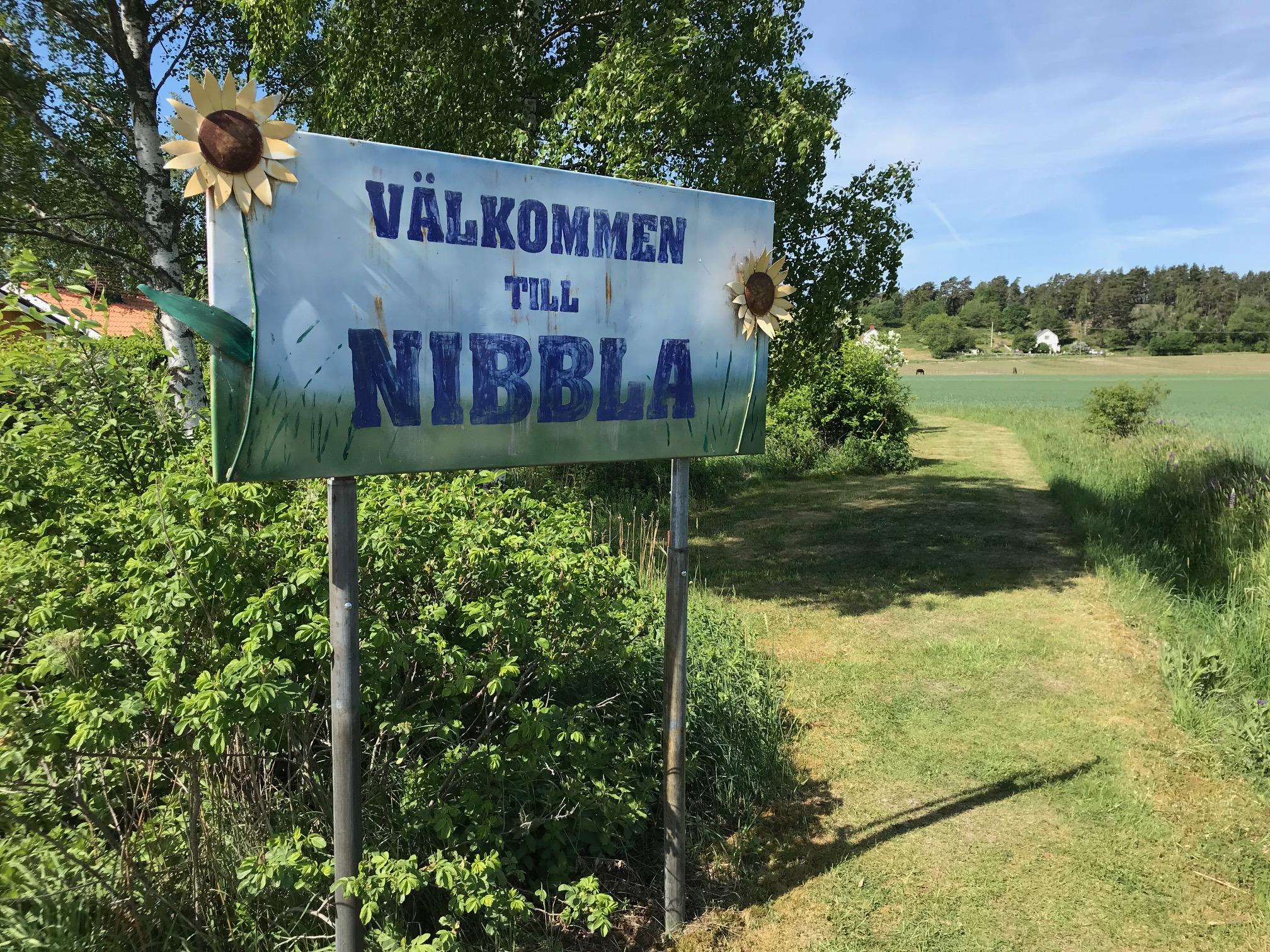 Välkommen till Nibbla breddare.jpg
