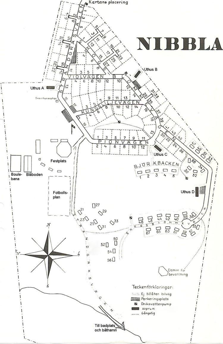 map+(1) (1).jpg