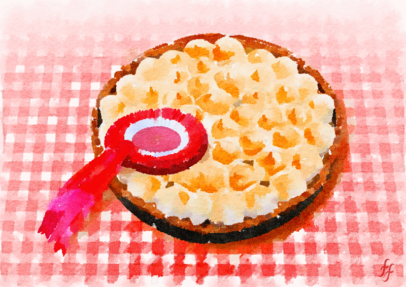 cream-pie-FULL-800px.png