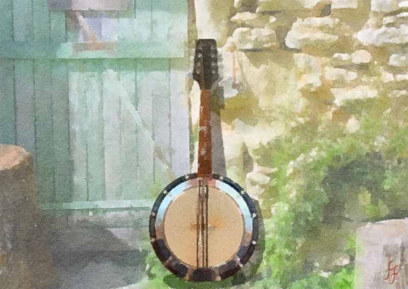snapped-banjo-FULL-800px.png