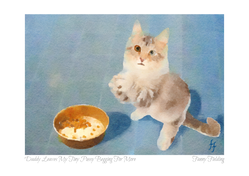daddy-leaves-my-tiny-pussy-begging-for-more-funny-art-print.png