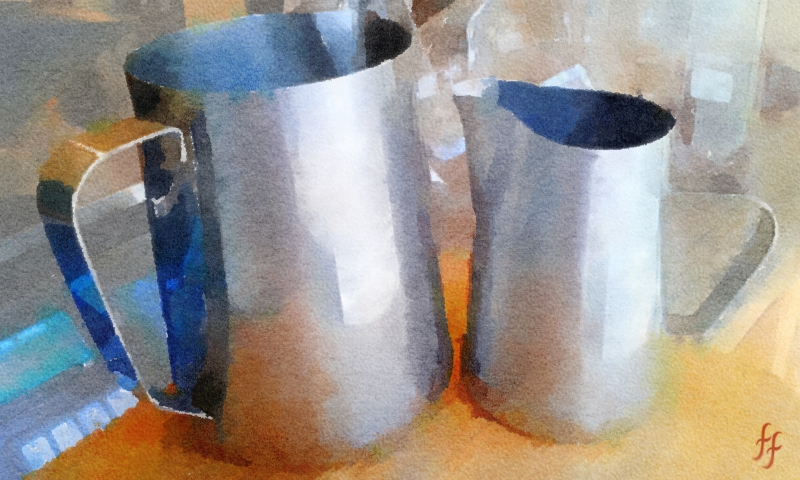 jugs-FULL-FRAME-800px.jpg