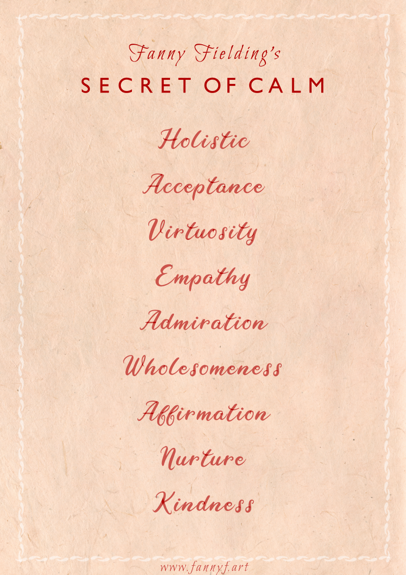 secret-of-calm-800px.png