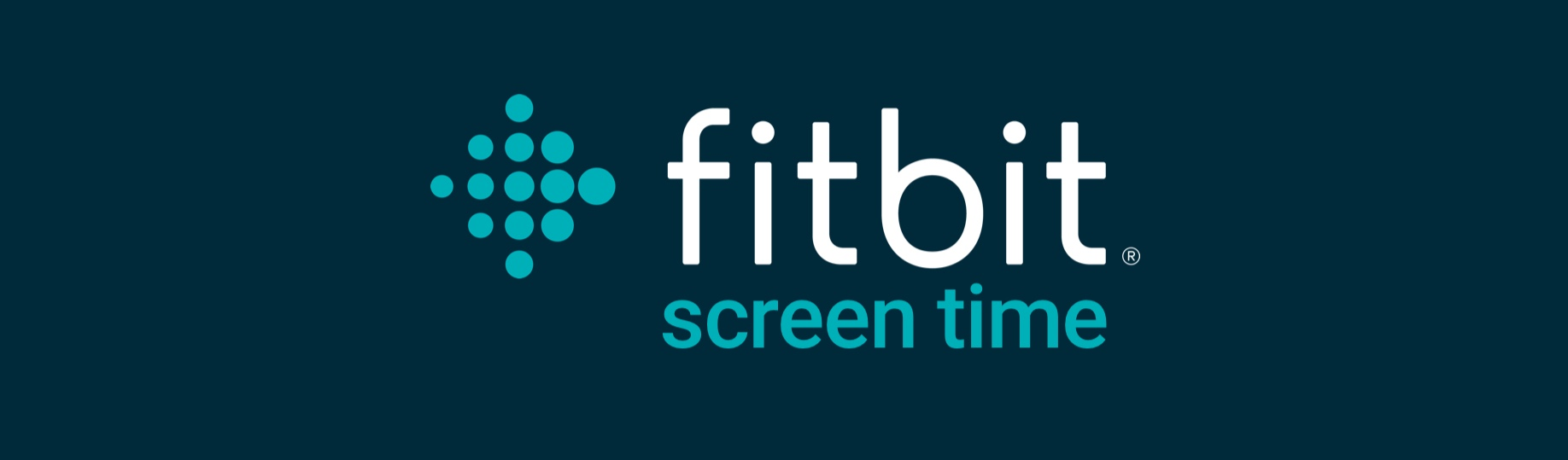 Fitbit+Cover+image.jpg