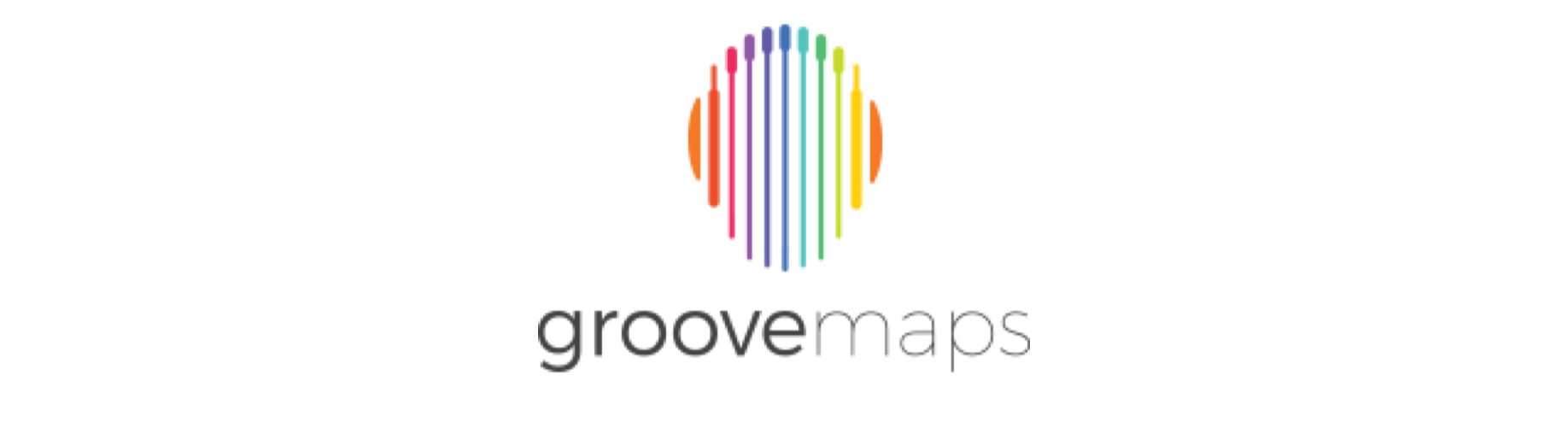 Groove+Maps+cover+image.jpg