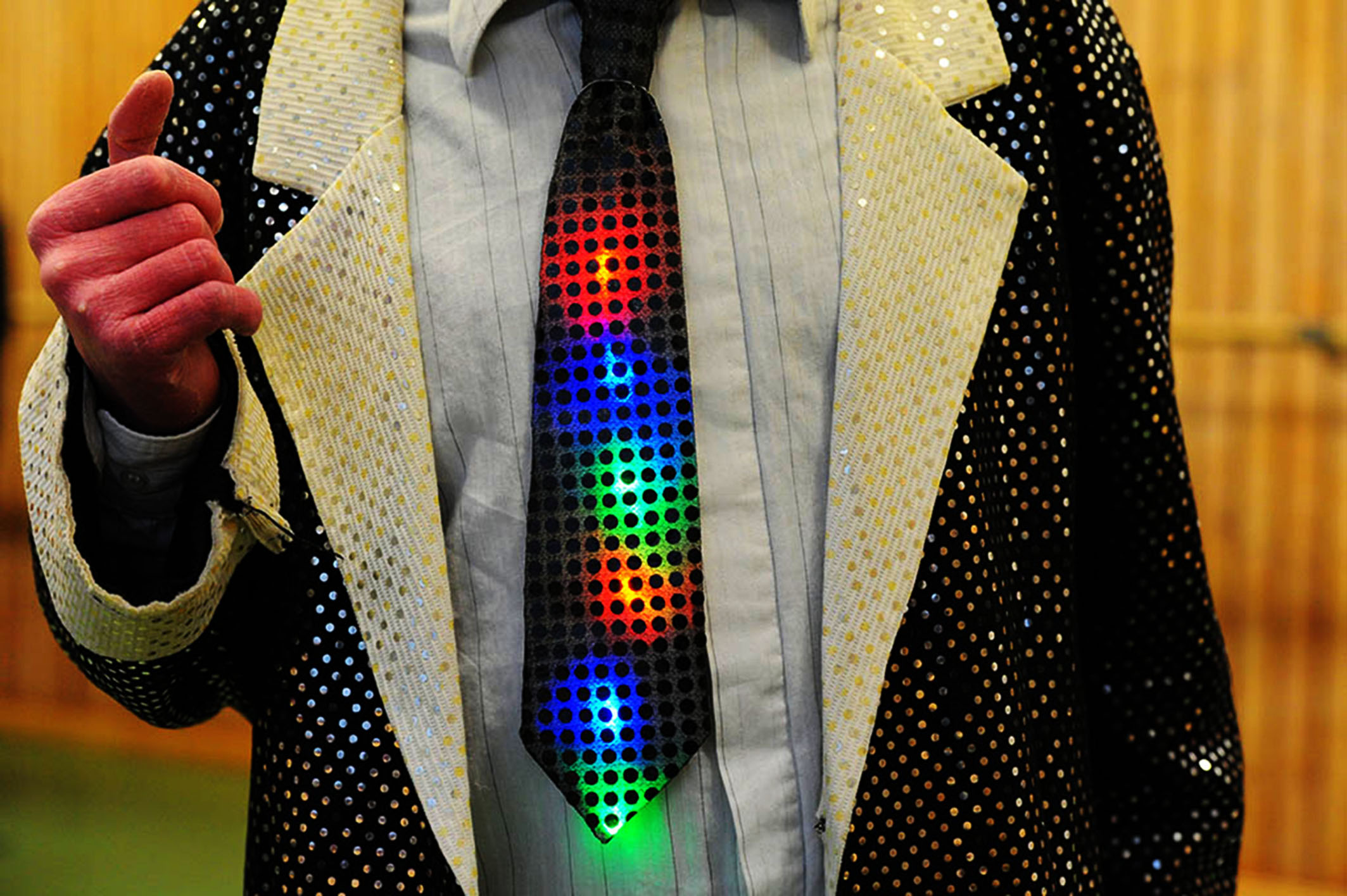 krawatte.jpg