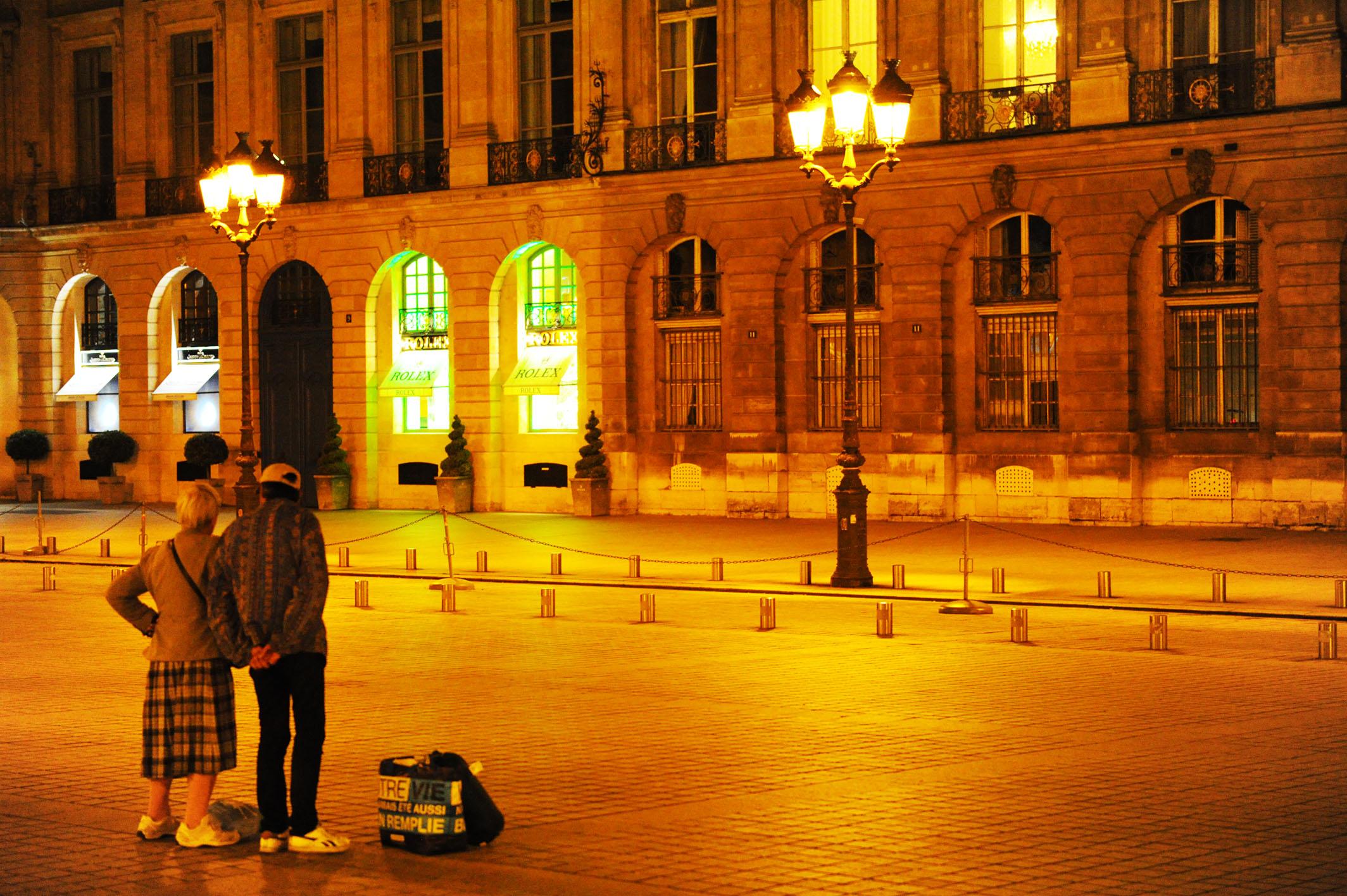 Paris VI