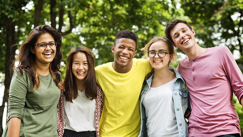 Teens01.jpg