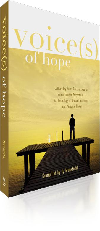 VoH Book.jpg