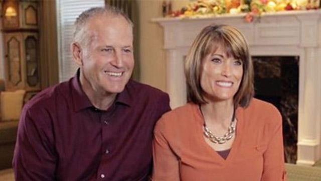 Scott y Becky.jpg