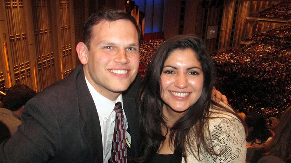 Sarah and Husband.jpg