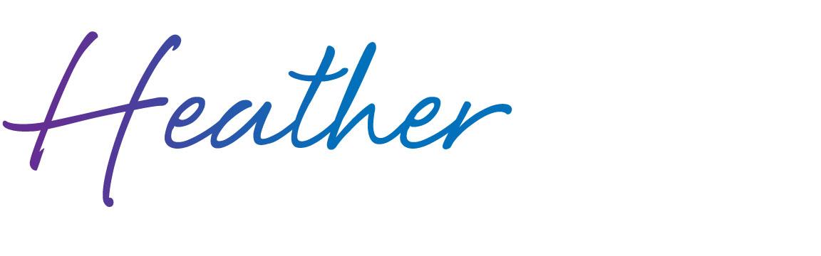 SIG Heather.jpg
