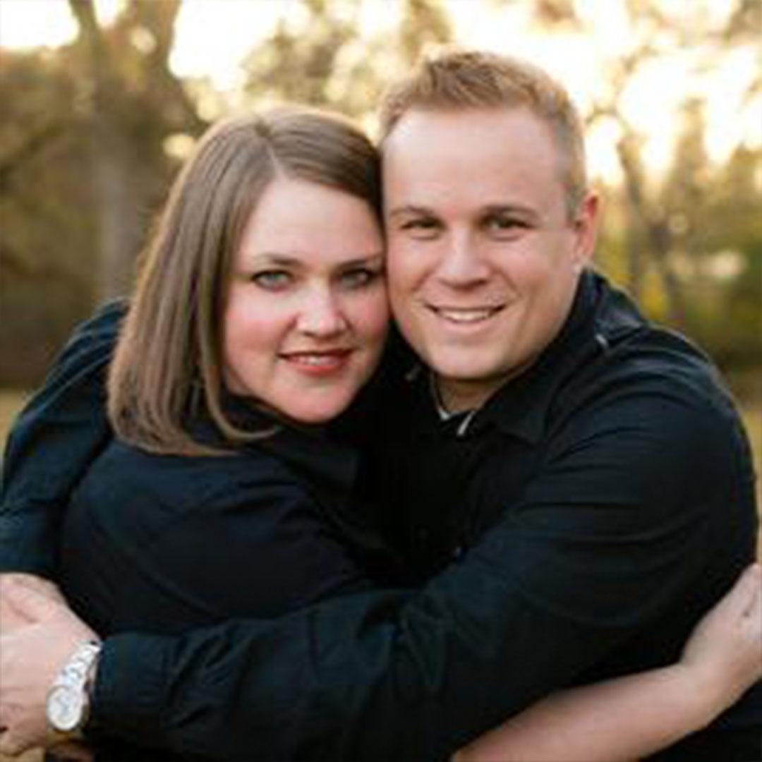 Jeff and Sarah.jpg
