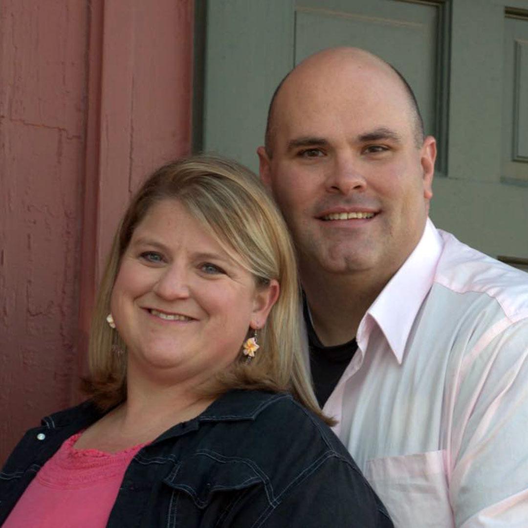 Brandon and Tina.jpg
