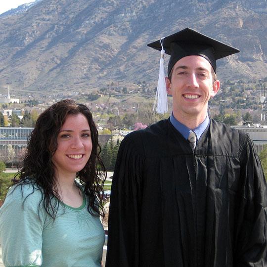 BYU graduation.jpg
