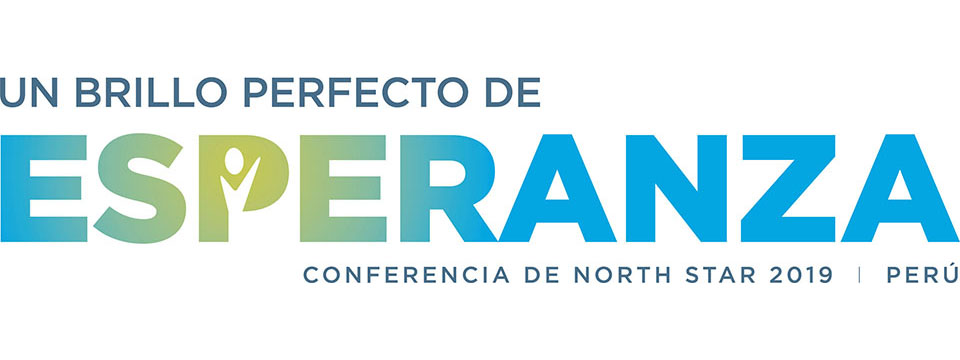 2019 Conf Logo ESPANOL.jpg