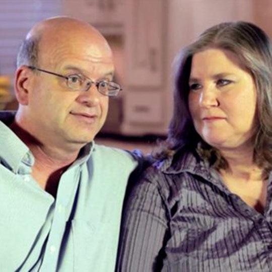 Arlo and Kathy.jpg