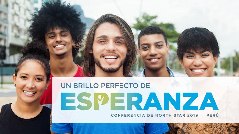 Peru Conference.jpg
